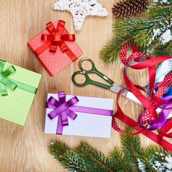 Gift Guide: Great Finds Under $20