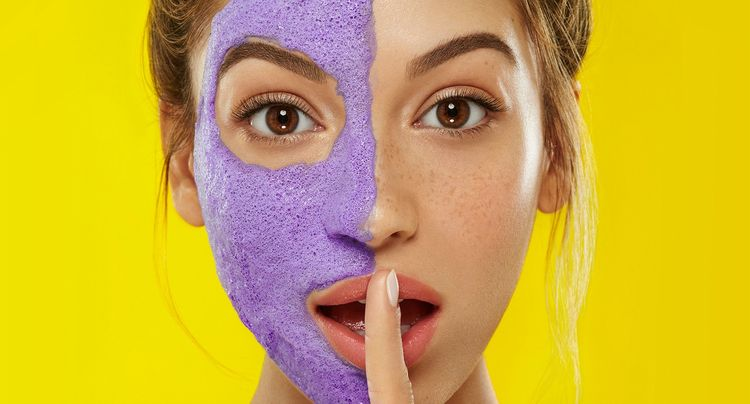 GLAMGLOW's New Treatment Works in Under a Minute