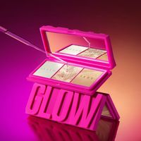 GLAMGLOW's First Makeup Launch is Here
