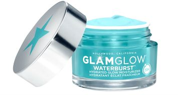 GLAMGLOW's New Product Boasts 3 Days of Hydration