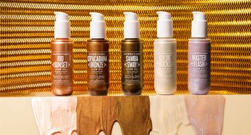 Sol de Janeiro's New Glow Oils are an Early Gift for Summer