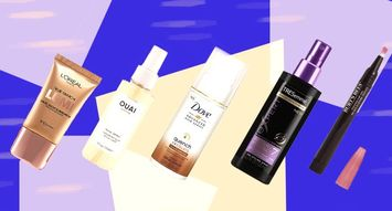The Best Beauty Products Used at the Grammys