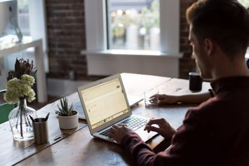 Tools and Tech to Make Remote Work Easier
