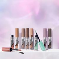 Our Latest Rimmel VoxBox Will Level Up Your Makeup Looks