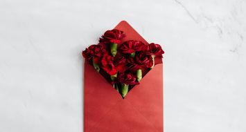 For Him or for Her: Dior Has the Perfect Gift Idea for a Significant Other
