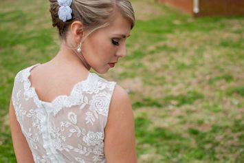 Bride Guide: Staying on Budget