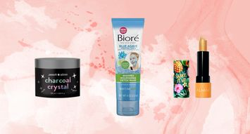 10 Budget Beauty Products to Buy Instead of Your Morning Coffee & Pastry