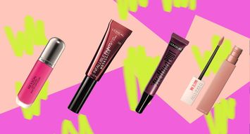 5 Drugstore Lipsticks to Pick Up This Summer