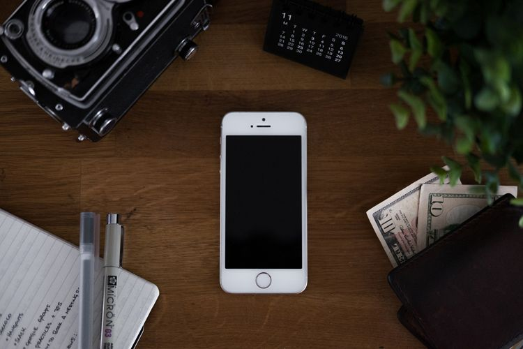 7 Free Apps That Will Help You Save Money