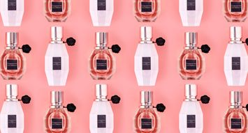 Need a New Scent in Your Life?