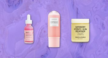 5 New Food-Powered Skincare Products to Shop