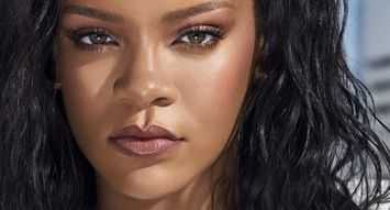 Everything You Need to Know About the New Fenty Foundation