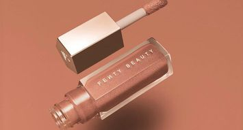 You Can Shop Fenty Beauty Minis