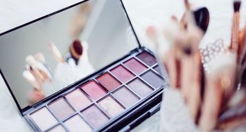A Beauty Editor's Guide to Minimizing Product Clutter