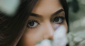 The Best Mascaras for Beauty Newbies