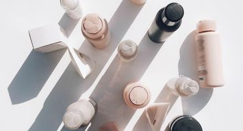 First Look: Kristin Ess's 11 New Hair Products