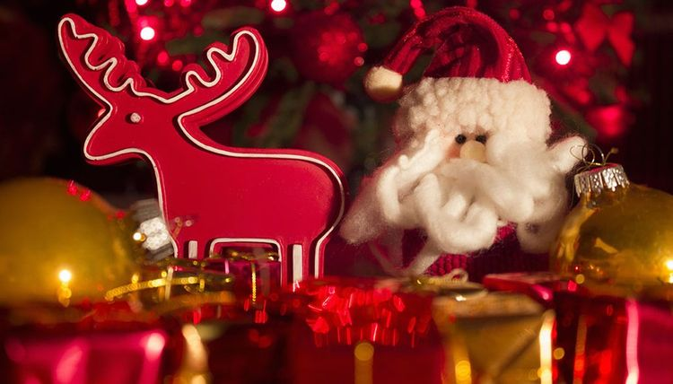 Gift Guide: Top-Rated Toys