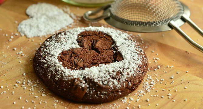3 Holiday Desserts You'll LOVE