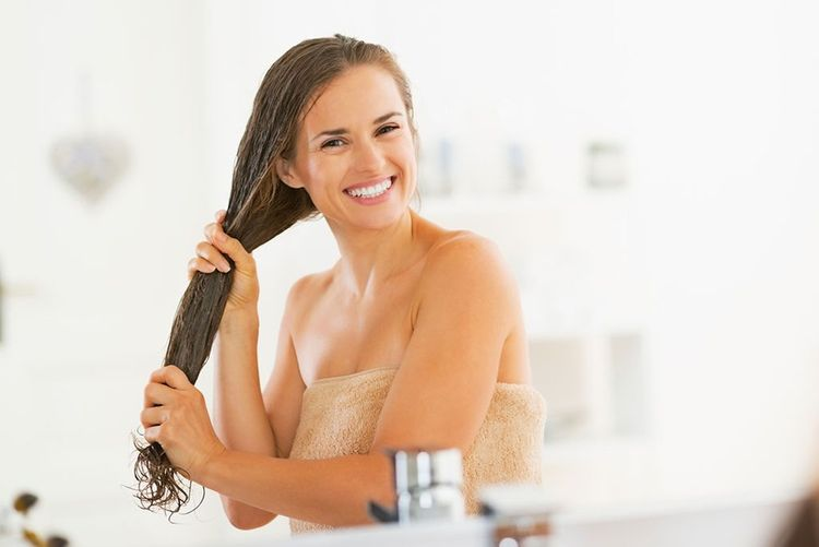 Top-Rated Hair Treatments for Dry Winter Locks