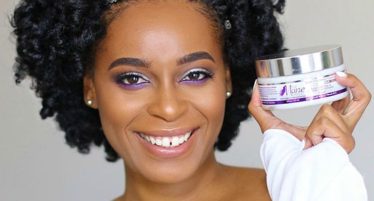 The Mane Choice Launches Heavenly Halo at Target