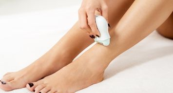 The Best Hair Removal Devices: 18K Reviews