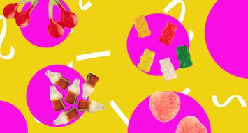 The Best Haribo Sweets to Snack On