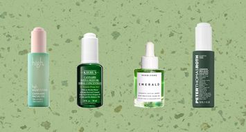 New Cannabis Seed Oils to Help Your Skin Chill Out