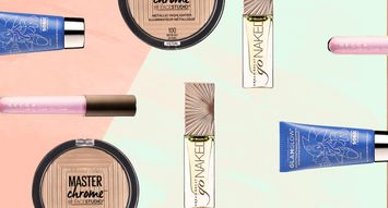 Incoming: All the New Beauty Products Launching This June