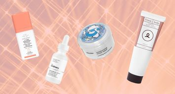 Best of Indie Skincare: 2019 Best in Beauty Winners