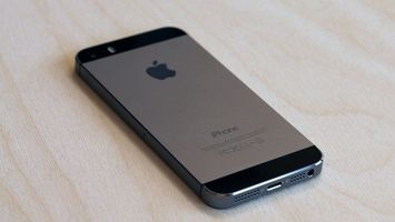 INCOMING! iOS 8 is Almost Here.