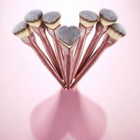 Shop This Makeup Brush for a Good Cause