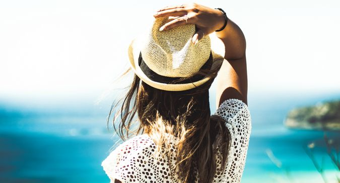 """<p>Spring break is here, Influensters! Now that you know exactly which Spring Break squad you belong to, all that's left is to pack your bags and head out to enjoy your break. (Pssst. Not sure your squad yet? Don't worry, we've made a little quiz to help you figure out<a href=""""https://www.influenster.com/article/spring-break-style-quiz"""" target=""""_blank""""> which travel squad you should join</a>!) So whether you're the <strong>Adventurer</strong>, the <strong>Lounger</strong>, the <strong>Giver</strong>, or the <strong>Trainer</strong>, we've got just what you need to make your Spring Break one to remember.</p> <p>Up first:team <strong><a href=""""https://www.influenster.com/article/spring-break-style-quiz"""" target=""""_blank"""">#Adventurer</a>.</strong>If you're hopping on a plane to a tropical location or you're grabbing your passport and heading across the pond, you've got BIG travel plans this spring, so make sure your carryon is stocked with everything you need to make this trip the adventure of a lifetime.</p> <p><strong>Read on to see our product picks for #TeamAdventurer! And stay tuned for more packing musts for the rest of our Spring Break Squads!</strong></p>"""