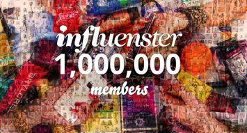 One Million Members!