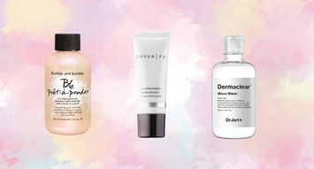 Skincare Addicts Will Love SEPHORA's Sale This Week