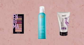 Shop These Beauty Products Worn on the Oscars Red Carpet