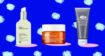 These Are The Most Popular Origins Products