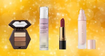 Beauty Products the Stars Used at the 2018 Oscars
