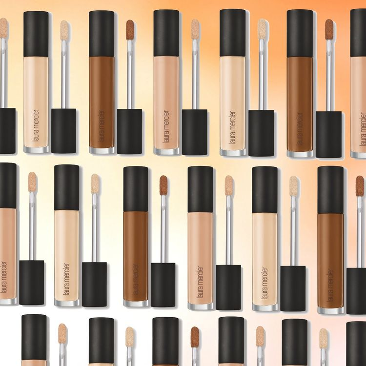 This Influenster Favorite Foundation Now Comes in a Concealer Form