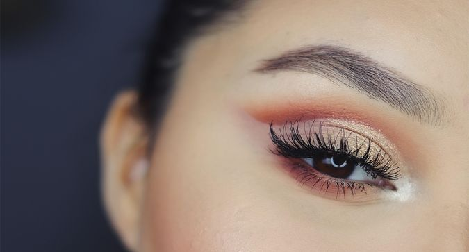 Which KISS Blowout Lash Style Are You?