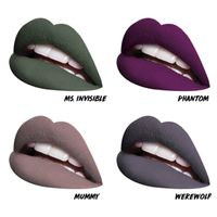 Love Scary Movies & Lipstick? Listen Up