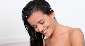 5 Top Rated Leave-In Conditioners