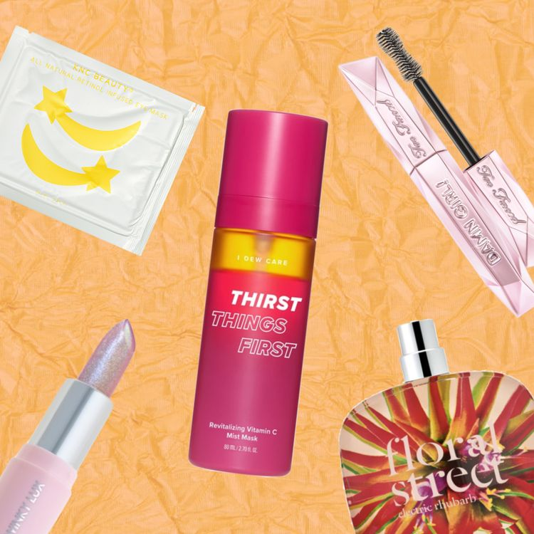 10 Products Perfect for Leo Season