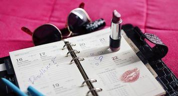 Fall Lipstick Picks from a Professional Makeup Artist