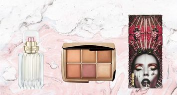 10 New Products to Splurge on This Fall
