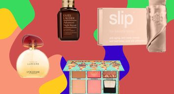 Mother's Day Gift Guide: What to Buy For Under $100