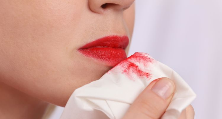 The Best Makeup Remover Wipes