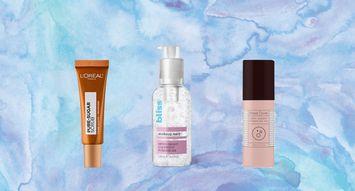 5 Makeup Removers to Take Off Your Halloween Makeup
