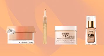 Skincare and Makeup Hybrid Products are Summer's BFF