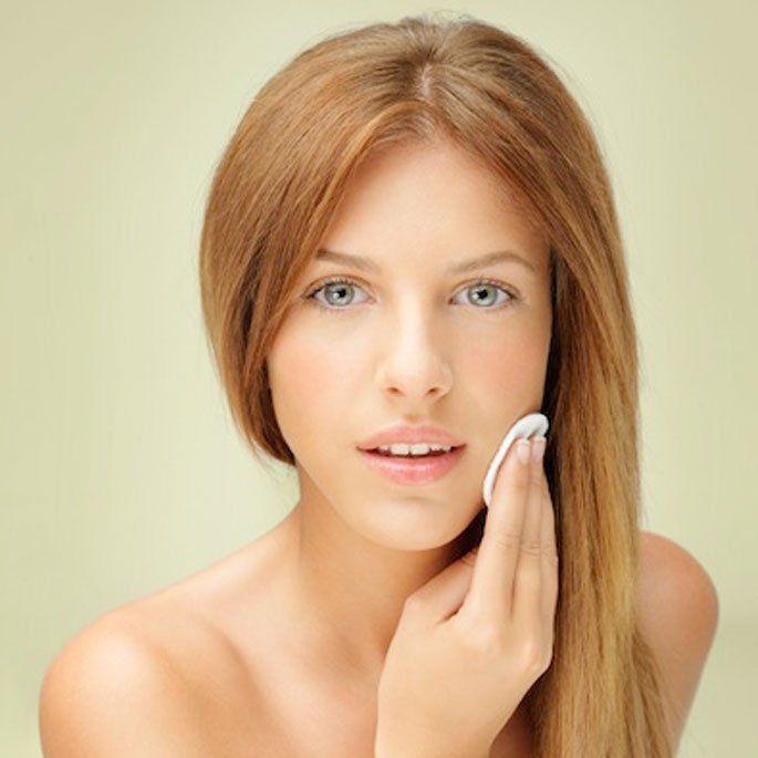 Influenster Picks: Makeup Removers