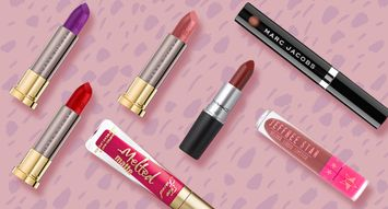 Top High-End Lipsticks: 2MM Reviews